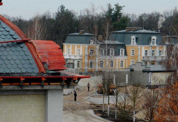 wille-i-pałace-domy-jak-wygladaja-nieruchomosci-wiktora-janukowicza-prezydenta-ukrainy-2