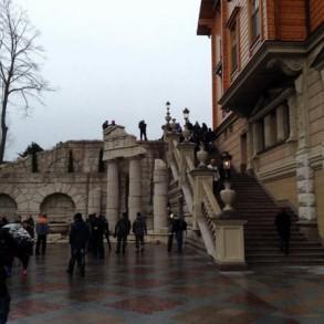 wille-palace-domy-jak-wygladaja-wiktora-janukowicza-po-wejsciu-rewolucjonistow-relacja-17