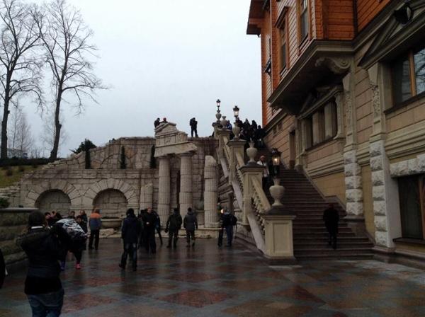 wille-palace-domy-jak-wygladaja-domy-wiktora-janukowicza-po-wejsciu-rewolucjonistow-relacja-17