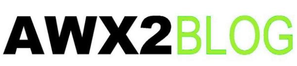 AWX2BLOG2013