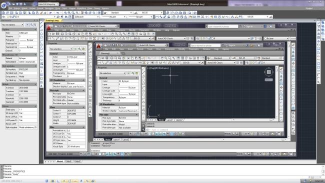 GstarCad-opinie-porównanie-czy-dobry-do-pracy-dla-architekta-inzyniera-1