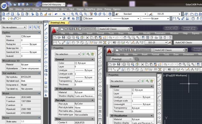 GstarCad-opinie-porównanie-czy-dobry-do-pracy-dla-architekta-inzyniera-2