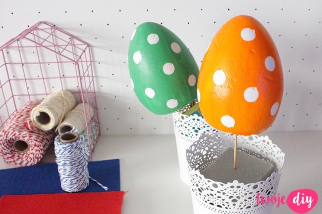 dekoracje_wielkanocne_DIY_zrób_to_sam_dekoracje_na_wielkanoc_inspiracje_pomysły_05