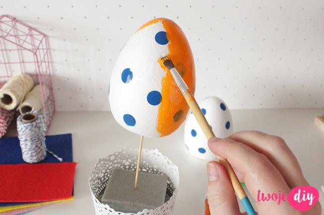 dekoracje_wielkanocne_DIY_zrób_to_sam_dekoracje_na_wielkanoc_inspiracje_pomysły_06