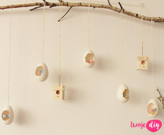 dekoracje_wielkanocne_DIY_zrób_to_sam_dekoracje_na_wielkanoc_inspiracje_pomysły_09