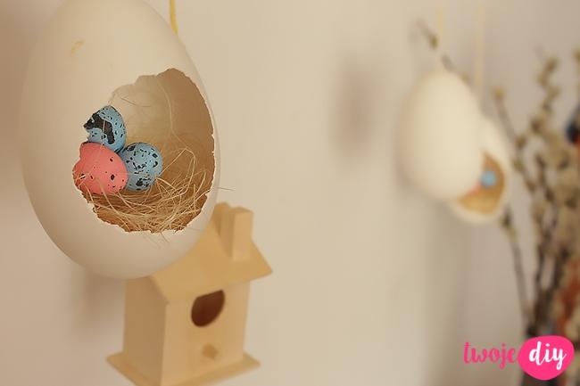 dekoracje_wielkanocne_DIY_zrób_to_sam_dekoracje_na_wielkanoc_inspiracje_pomysły_10