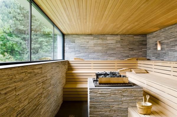 design-sauny-wystroj-sauna-finska-parowa-drewniana-klimat-projekty-pomysly-10