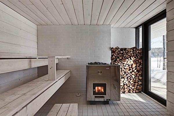 design-sauny-wystroj-sauna-finska-parowa-drewniana-klimat-projekty-pomysly-14