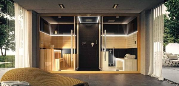 design-sauny-wystroj-sauna-finska-parowa-drewniana-klimat-projekty-pomysly-15