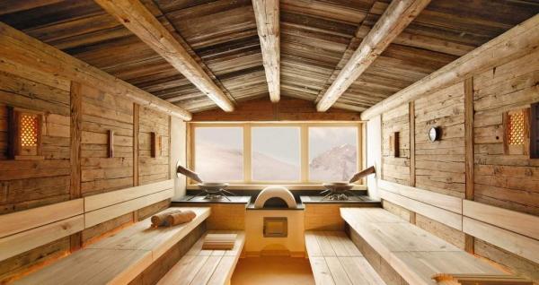 design-sauny-wystroj-sauna-finska-parowa-drewniana-klimat-projekty-pomysly-16