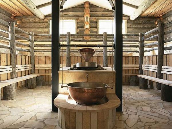 design-sauny-wystroj-sauna-finska-parowa-drewniana-klimat-projekty-pomysly-19