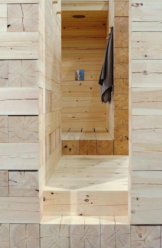 design-sauny-wystroj-sauna-finska-parowa-drewniana-klimat-projekty-pomysly-2