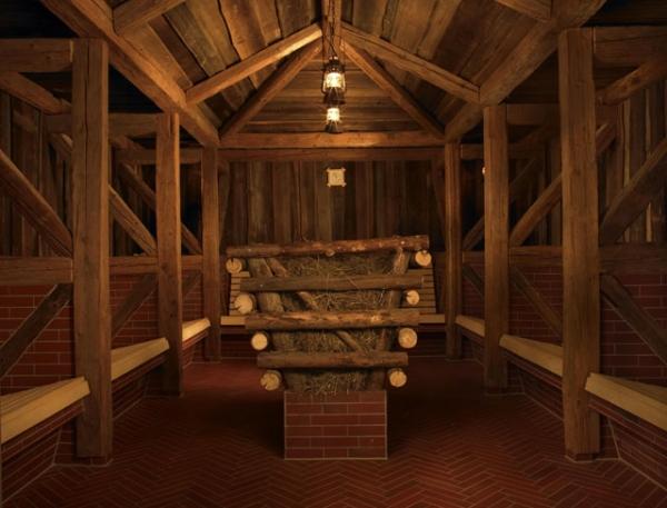 design-sauny-wystroj-sauna-finska-parowa-drewniana-klimat-projekty-pomysly-20