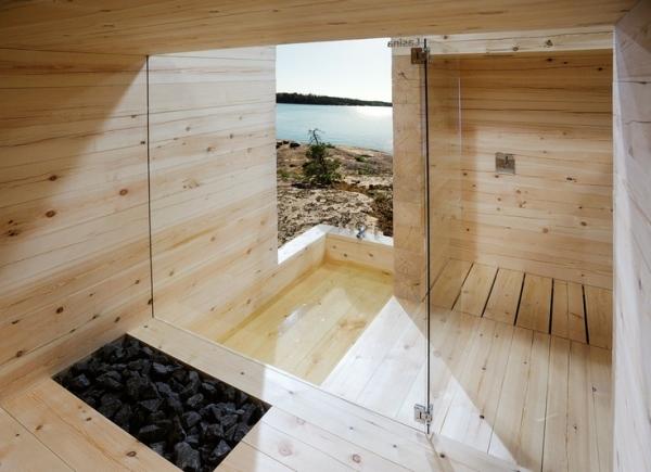 design-sauny-wystroj-sauna-finska-parowa-drewniana-klimat-projekty-pomysly-3