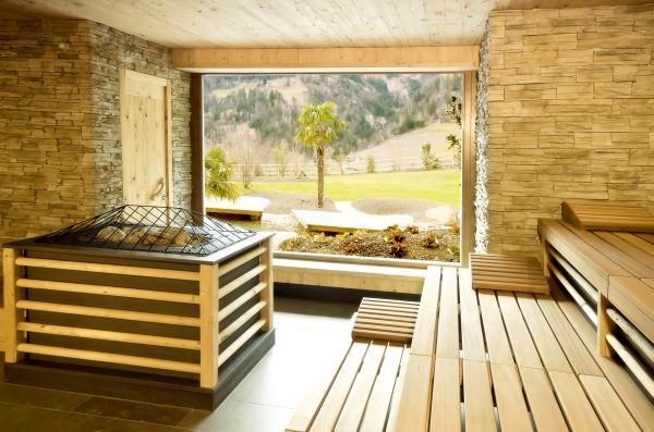 design-sauny-wystroj-sauna-finska-parowa-drewniana-klimat-projekty-pomysly-9