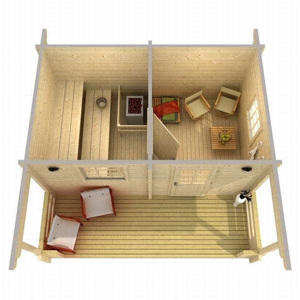 design-sauny-wystroj-sauna-finska-parowa-drewniana-klimat-projekty-pomysly-plan-rzut-2