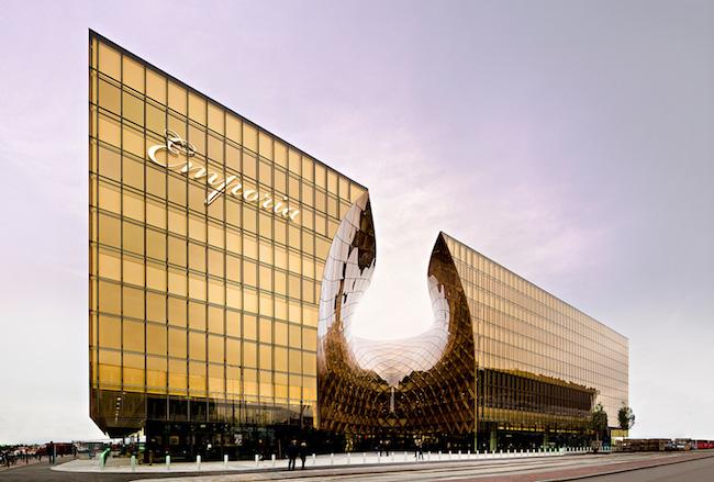 galerie-handlowe-szklo-w-galeriach-zastosowanie-emporia-szwecja-architektura-szkla-2