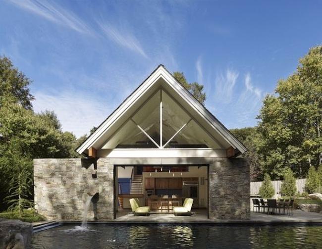 nowoczesny-dom-z-dachem-dwuspadowym-30-45-stopni-stromym-design-architektura-mieszkaniowa-10