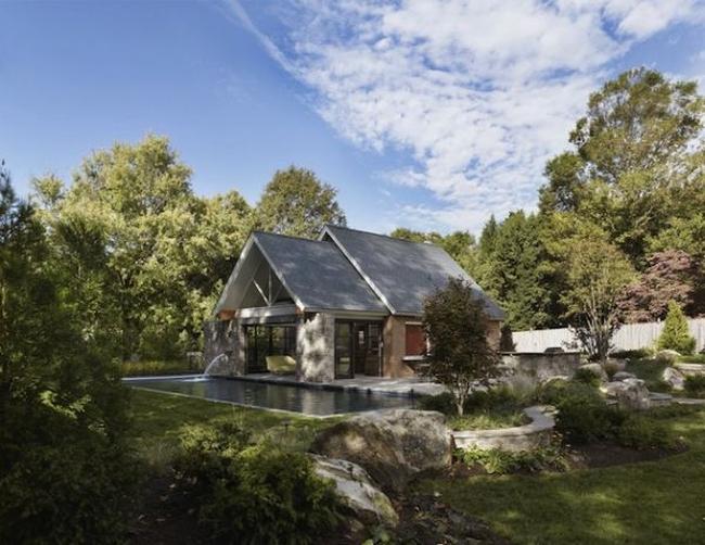 nowoczesny-dom-z-dachem-dwuspadowym-30-45-stopni-stromym-design-architektura-mieszkaniowa-12