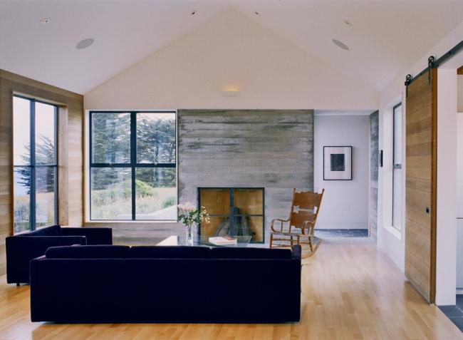 nowoczesny-dom-z-dachem-dwuspadowym-30-45-stopni-stromym-design-architektura-mieszkaniowa-42