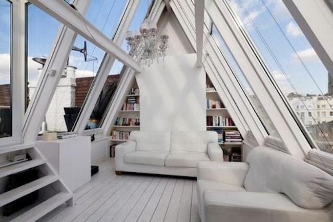okna-dachowe-jakie-kupic-by-byly-nowoczesne-zaskakujace-modne-rozwiazania-od-wewnatrz-doswietlenie-14