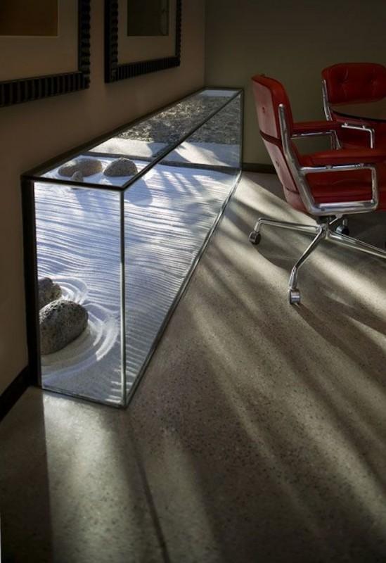 okna-dachowe-jakie-kupic-by-byly-nowoczesne-zaskakujace-modne-rozwiazania-od-wewnatrz-doswietlenie-16