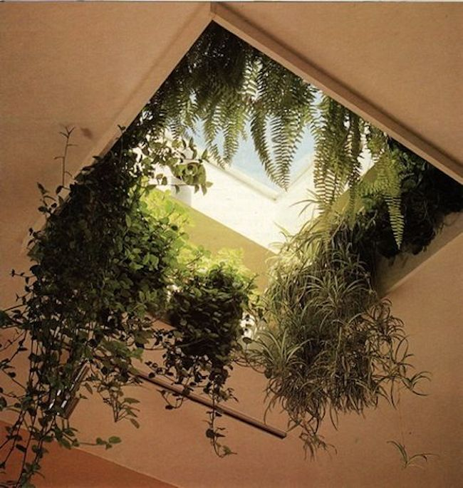 okna-dachowe-jakie-kupic-by-byly-nowoczesne-zaskakujace-modne-rozwiazania-od-wewnatrz-doswietlenie-21