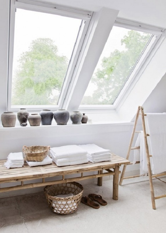 okna-dachowe-jakie-kupic-by-byly-nowoczesne-zaskakujace-modne-rozwiazania-od-wewnatrz-doswietlenie-6