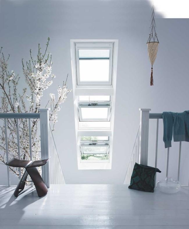 okna-dachowe-jakie-kupic-by-byly-nowoczesne-zaskakujace-modne-rozwiazania-od-wewnatrz-doswietlenie-7