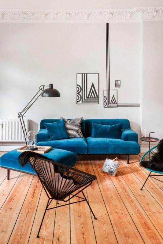 piekne_nowoczesne_wnetrze_domu_mieszkania_pomysly_na_aramzacje_projekty_piękne_wnętrza_1