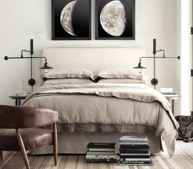 piekne_nowoczesne_wnetrze_domu_mieszkania_pomysly_na_aramzacje_projekty_piękne_wnętrza_11