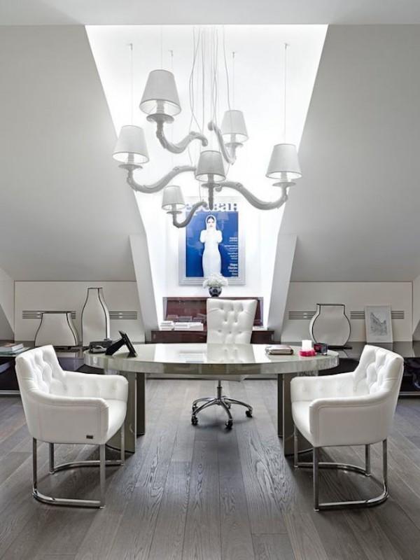 piekne_nowoczesne_wnetrze_domu_mieszkania_pomysly_na_aramzacje_projekty_piękne_wnętrza_6