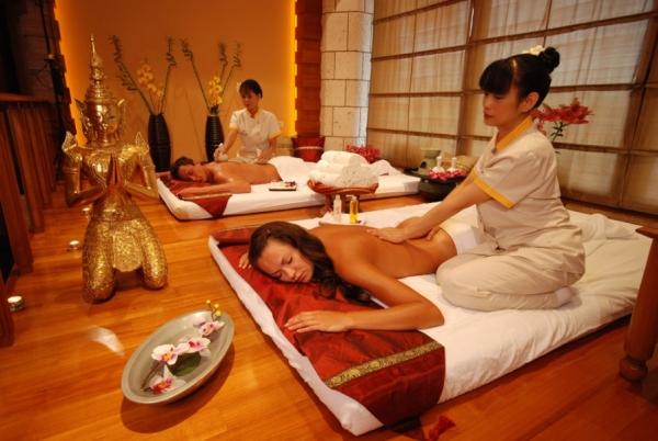borås spa thai tantra massage malmö