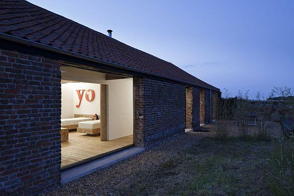 przebudowa-stodoły-na-dom-jak-odbudowac-stodole-konserwacja-unikatowy-dom-301