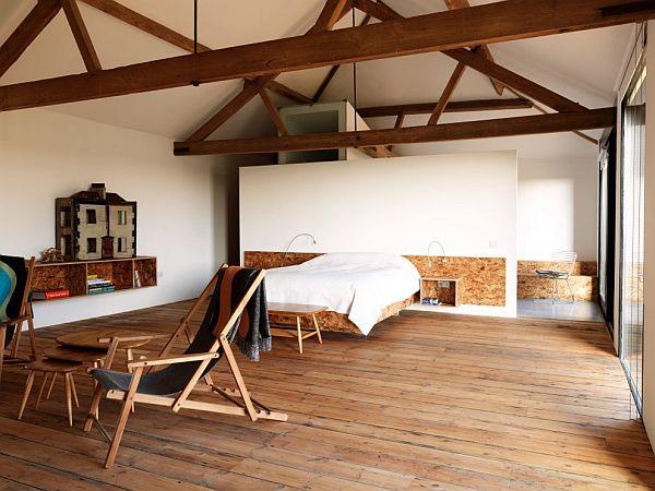 przebudowa-stodoły-na-dom-jak-odbudowac-stodole-konserwacja-unikatowy-dom-302