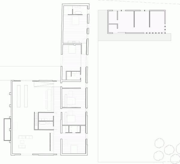 przebudowa-stodoły-na-dom-jak-odbudowac-stodole-konserwacja-unikatowy-dom-303
