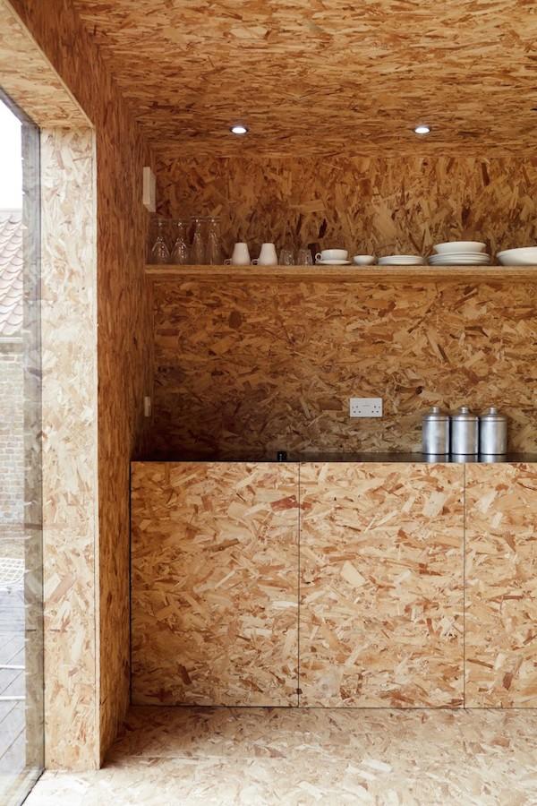 przebudowa-stodoły-na-dom-jak-odbudowac-stodole-konserwacja-unikatowy-dom-305
