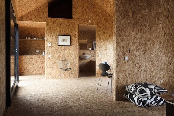 przebudowa-stodoły-na-dom-jak-odbudowac-stodole-konserwacja-unikatowy-dom-306