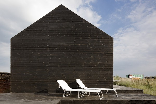 przebudowa-stodoły-na-dom-jak-odbudowac-stodole-konserwacja-unikatowy-dom-307