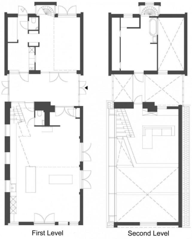 przebudowa-stodoly-na-dom-jak-odbudowac-stodole-konserwacja-unikatowy-dom-54