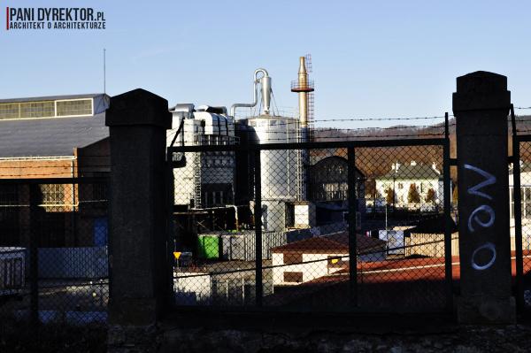 sanok-autosan-stomil-wielkoskalowe-zaklady-przemyslowe-w-miastach-polskich-1