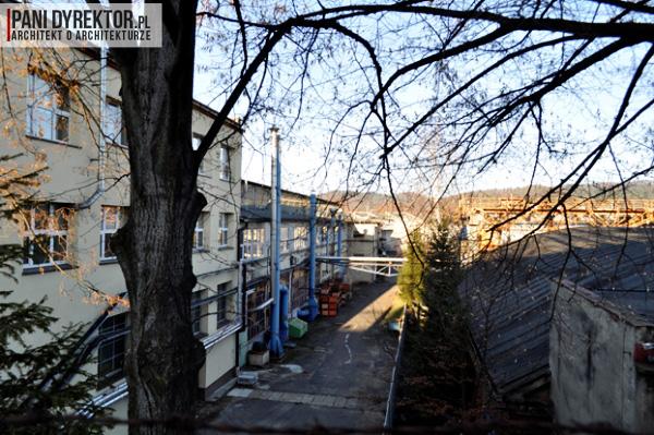 sanok-autosan-stomil-wielkoskalowe-zaklady-przemyslowe-w-miastach-polskich-11