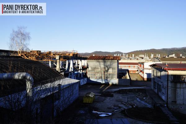 sanok-autosan-stomil-wielkoskalowe-zaklady-przemyslowe-w-miastach-polskich-2