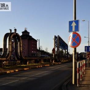 sanok-autosan-stomil-wielkoskalowe-zaklady-przemyslowe-w-miastach-polskich-5