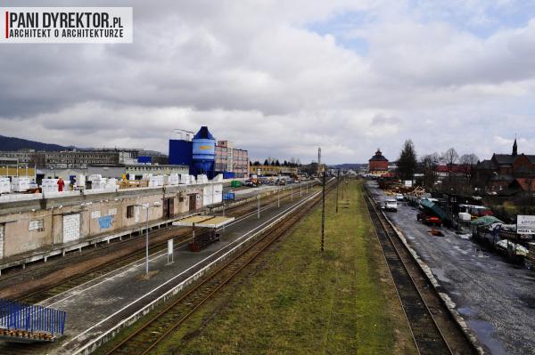 sanok-autosan-stomil-wielkoskalowe-zaklady-przemyslowe-w-miastach-polskich-6