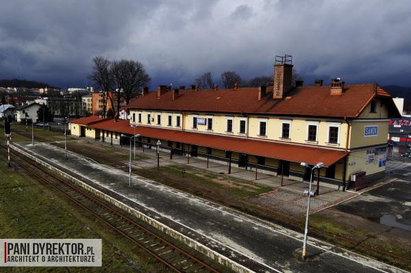 sanok-autosan-stomil-wielkoskalowe-zaklady-przemyslowe-w-miastach-polskich-7