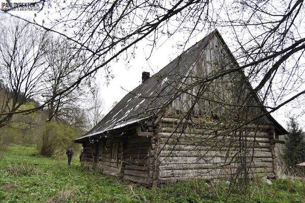 łemkowska-chata-przebudowa-domy-drewniane-tradycyjna-architektura-polska-2