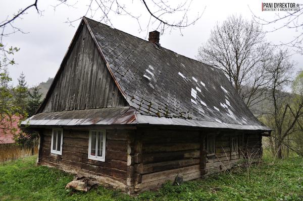 łemkowska-chata-przebudowa-domy-drewniane-tradycyjna-architektura-polska-3