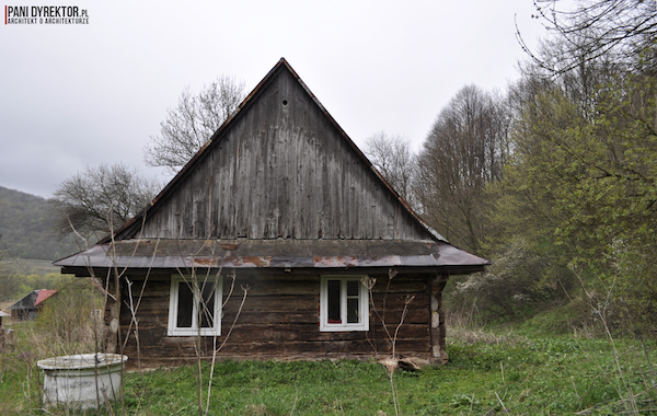 łemkowska-chata-przebudowa-domy-drewniane-tradycyjna-architektura-polska-4