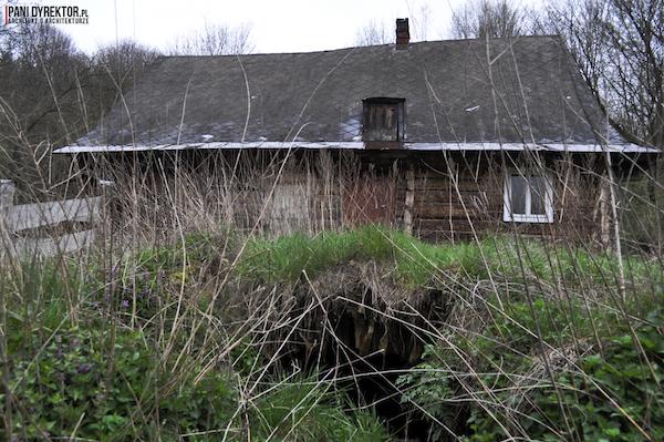 łemkowska-chata-przebudowa-domy-drewniane-tradycyjna-architektura-polska-6